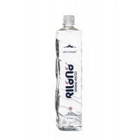 Рилана Изворна Вода квадратна бутилка от 1.500л. – 6 бр. в стек