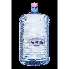 За диспенсър: Рилана Изворна Вода от 15л.