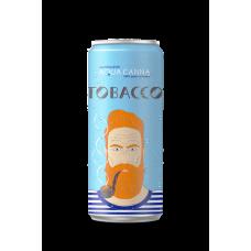 Aqua Canna (Аква Канна) Тютюн в кен от 0.330л. – 6 бр. в стек
